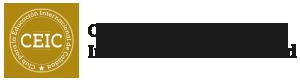 CEIC Logo