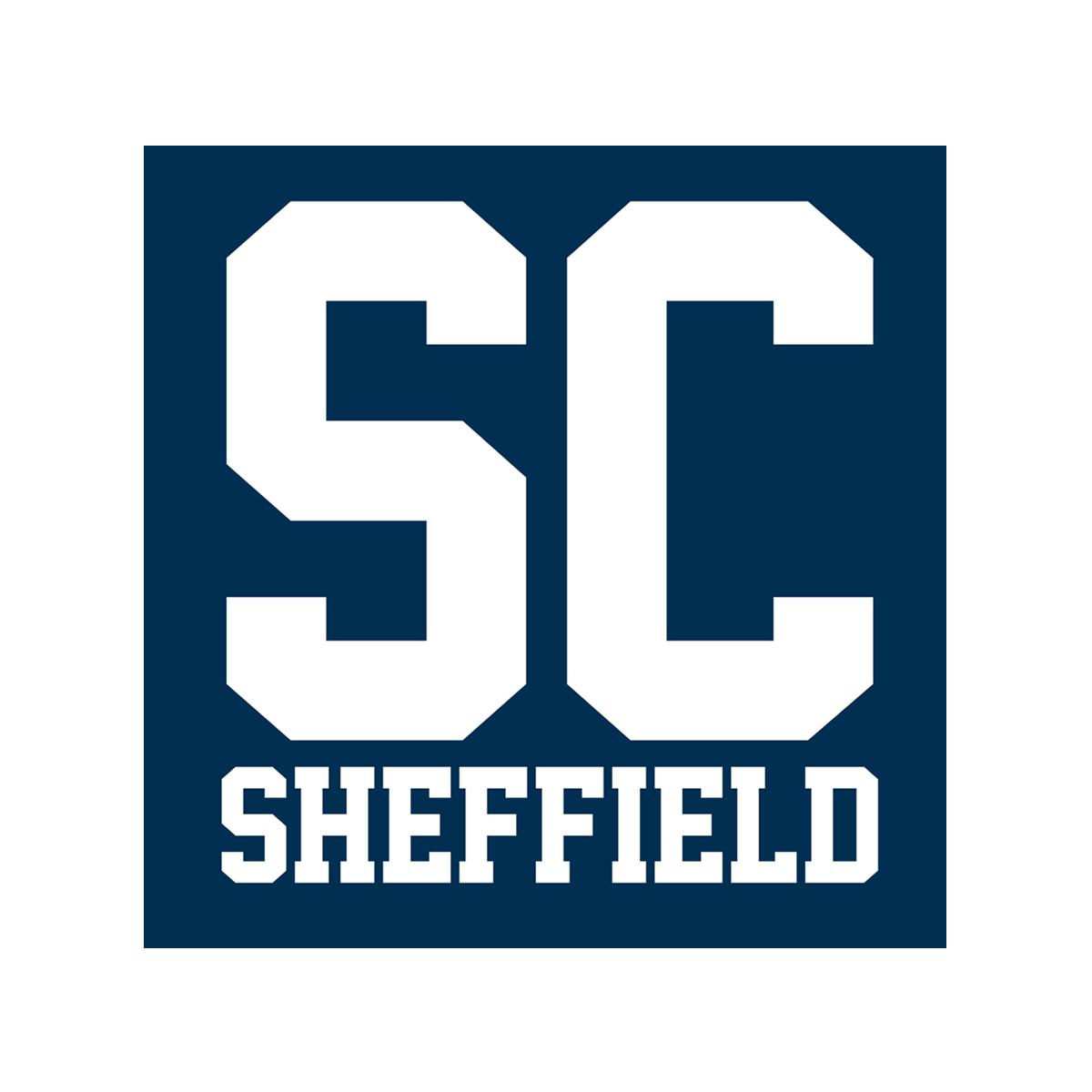 SC Sheffield
