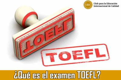 Qué-es-el-examen-TOEFL