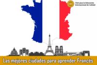 las-mejores-ciudades-para-aprender-frances