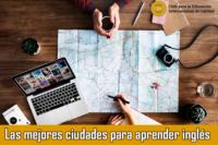 las-mejores-ciudades-para-aprender-ingles