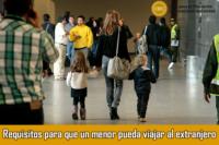 Requisitos-para-que-un-menor-pueda-viajar-al-extranjero