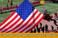 Cómo-conseguir-una-beca-deportiva-para-estudiar-en-Estados-Unidos