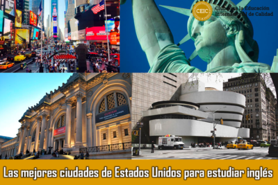 Las-mejores-ciudades-de-Estados-Unidos-para-estudiar-inglés