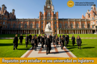 Requisitos-para-estudiar-en-una-universidad-en-Inglaterra