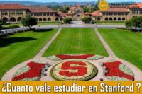 Cuanto-vale-estudiar-en-Stanford